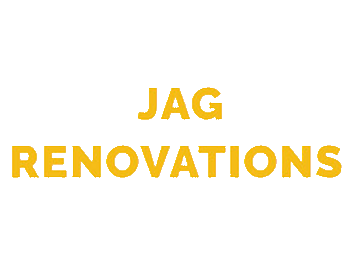 JAG Renovations