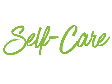 Holistic Self Care Coaching